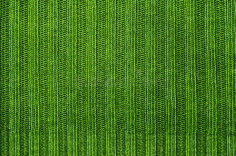 Download Texture Fabric Of Green Color. Stock Photo - Image: 22211088