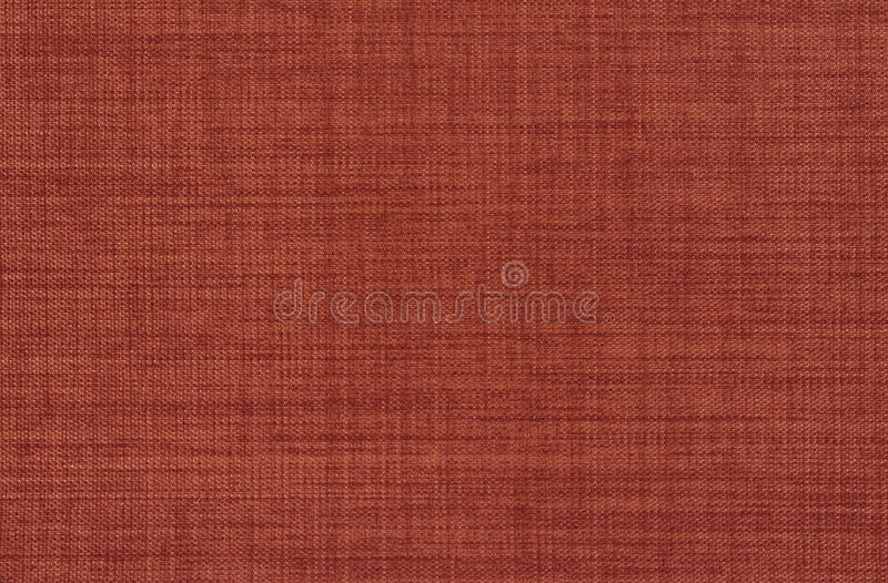 Texture of fabric stock image