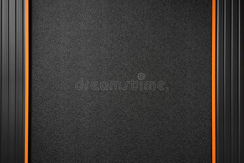 Texture of the fabric royalty free stock photography