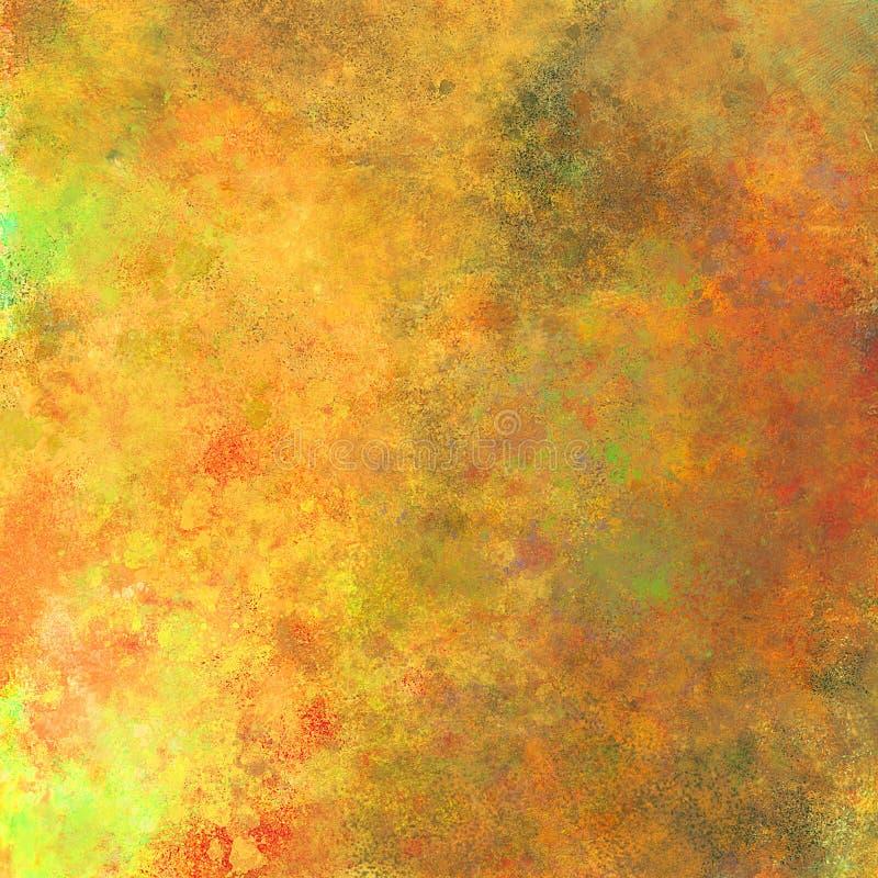 Texture Faite Sur Commande 1 Photographie stock libre de droits