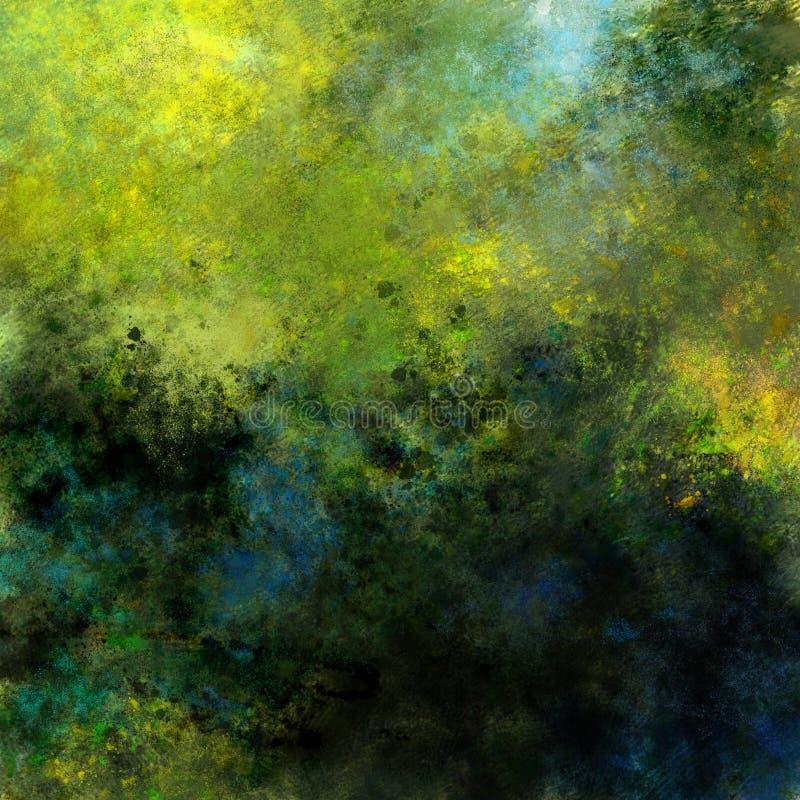 Texture Faite Sur Commande 2 Images stock