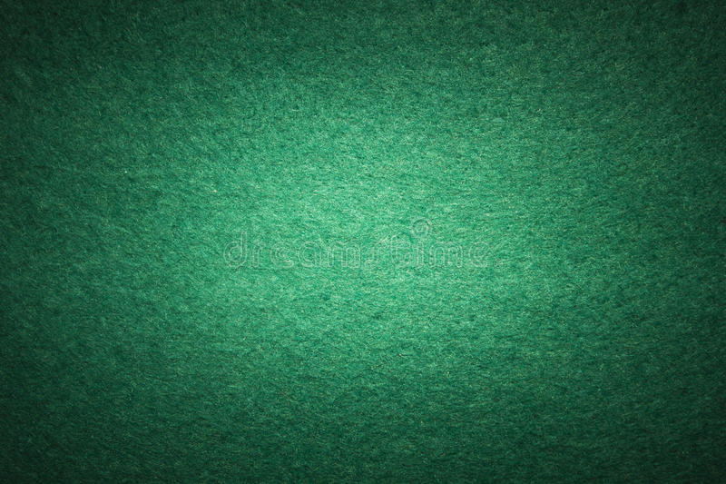 Download Texture felt stock image. Image of clean, advertising - 27715411