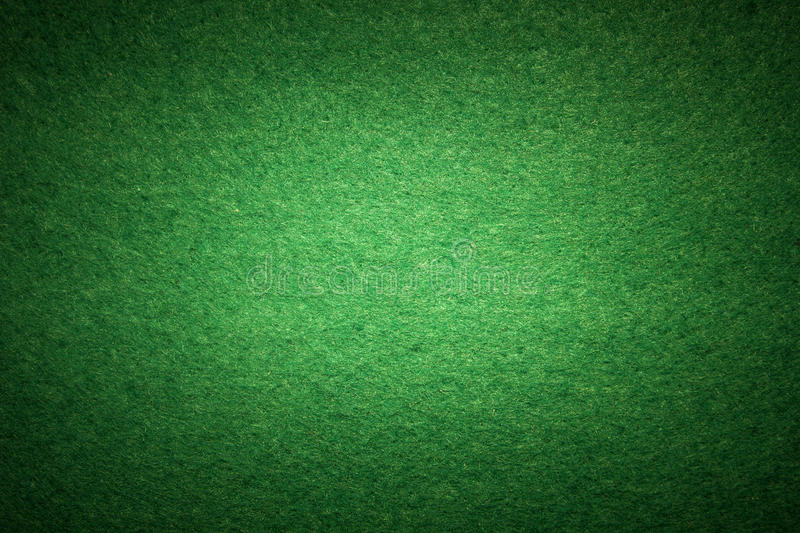 Texture Felt Stock Photo Image Of Poker Background
