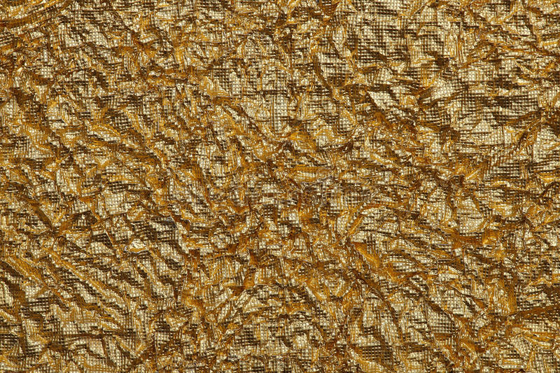Download Texture of foil stock photo. Image of paper, bright, interior - 29643582