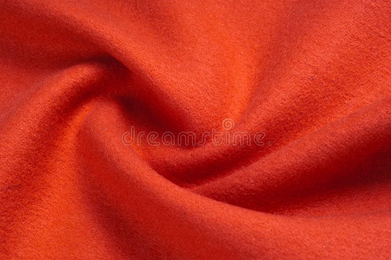 Texture, fond, modèle Le tissu de Vicuña est un rari luxueux images libres de droits