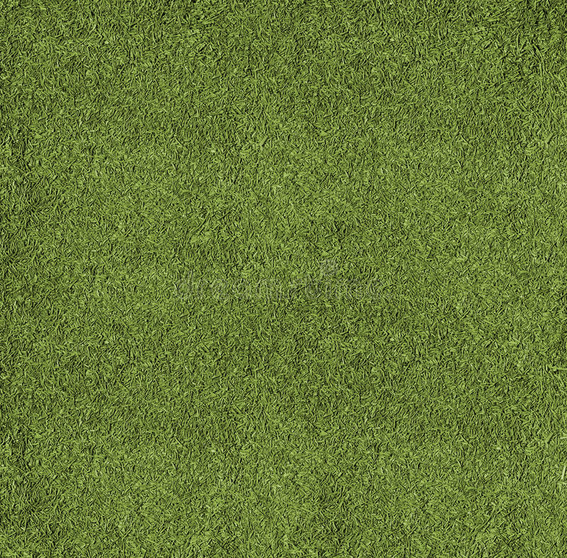 Download Texture football pitch stock photo. Image of emerald - 14690078