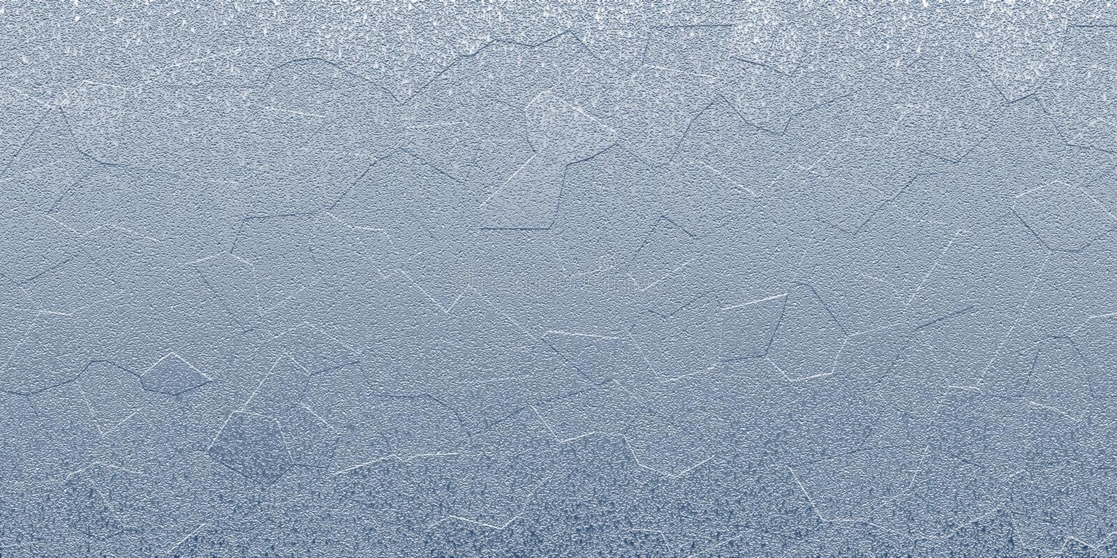 Texture, Frost, Sky, Freezing royalty free stock photography