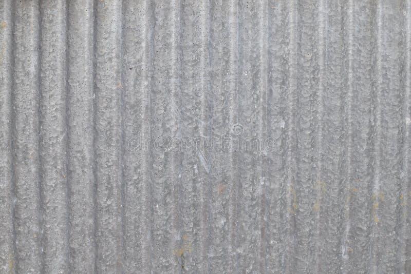 Texture Of Galvanized Iron, Zinc Panel Stock Photo - Image of industrial, plate: 58637926