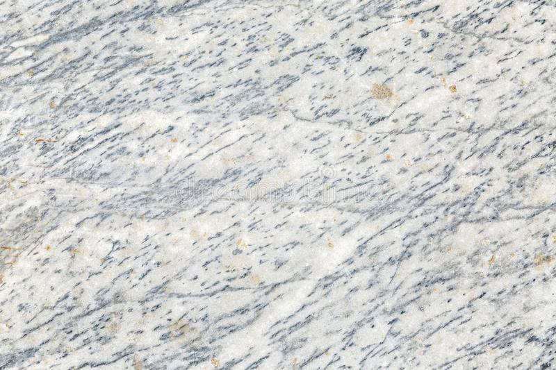 The texture of the granite slab. Background. Close-up. Space for text royalty free stock image