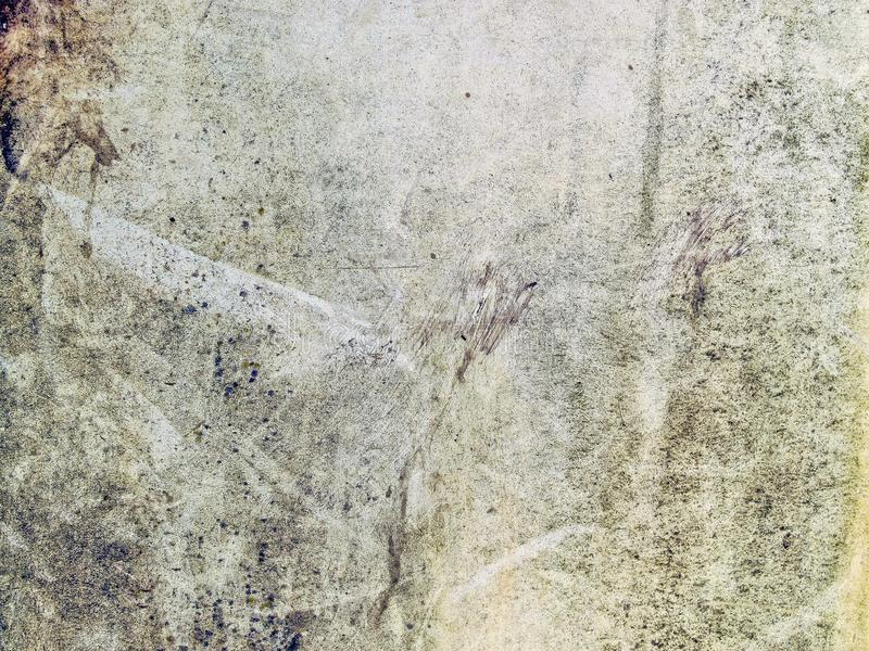 Texture, Grass, Geology, Rock stock photography