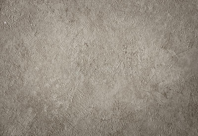 Texture of gray decorative plaster or concrete. Abstract background for design. Rough grunge wall design. Old retro stock photos