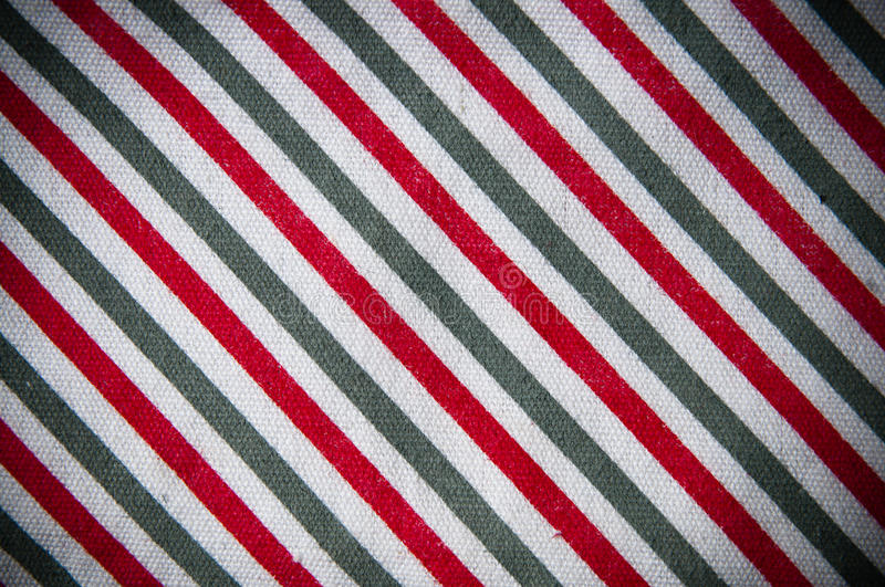 Download Texture In Gray And Red Stripes Stock Image - Image: 27014369