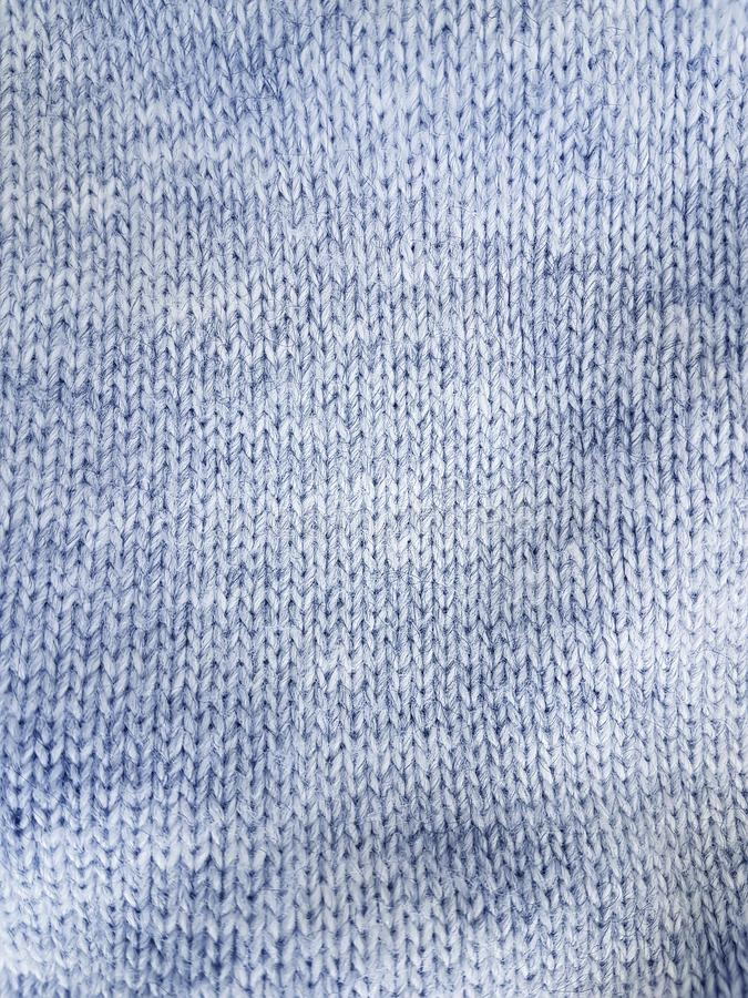 texture gray sweater background fabric natural comfortable royalty free stock photography