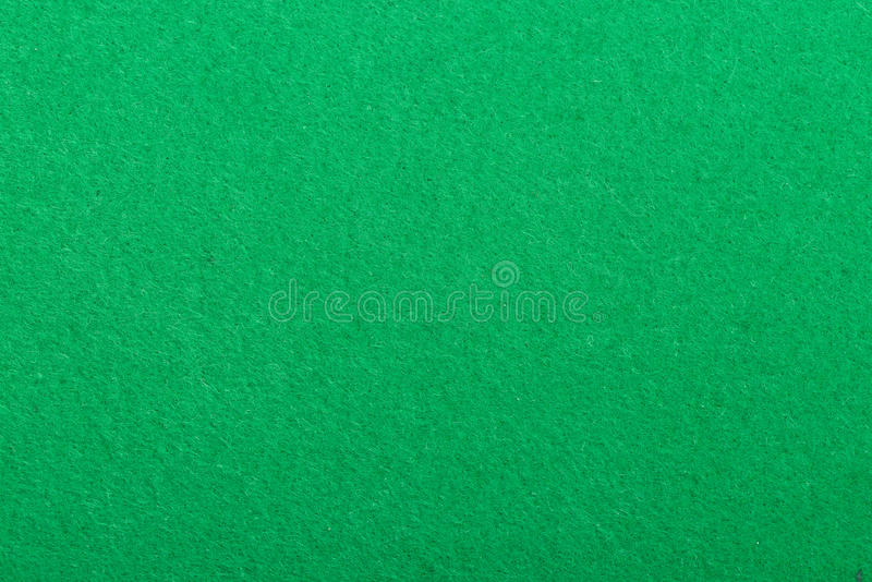 Download Texture of green cloth stock photo. Image of nobody, felt - 25413292