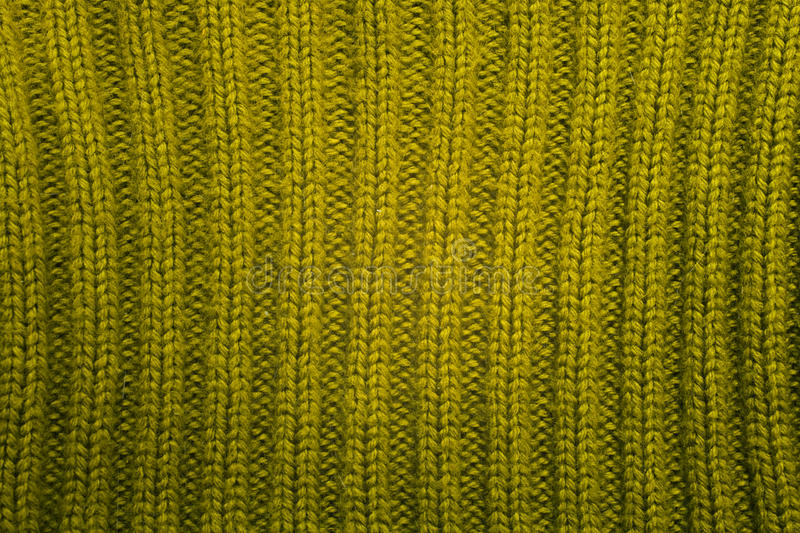 Download Texture Of Green Knitted Wool Sweater Stock Image - Image: 20625849