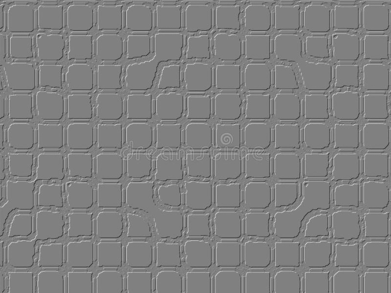 Texture grey background stock photos
