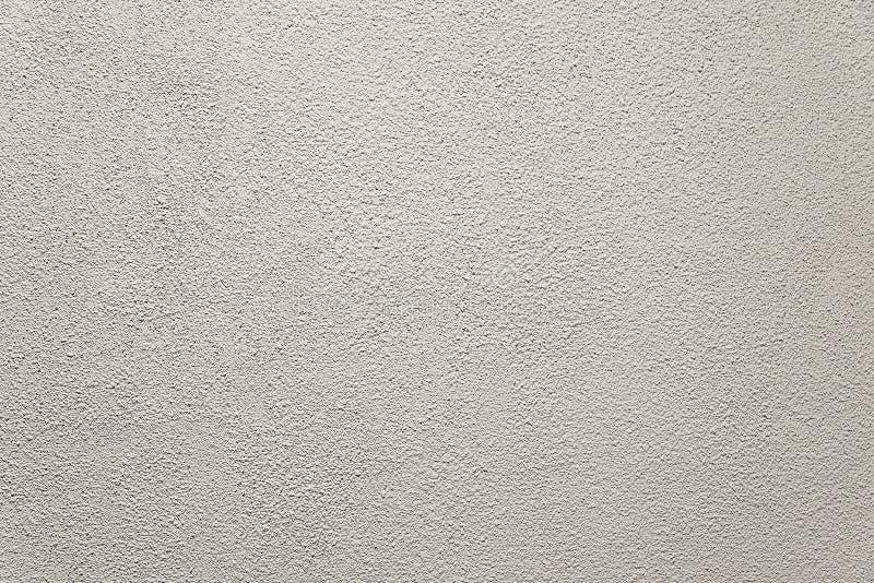 Texture gris-clair de fond de mur en béton photographie stock libre de droits