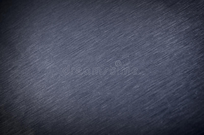 Texture grise abstraite de fond en métal image libre de droits