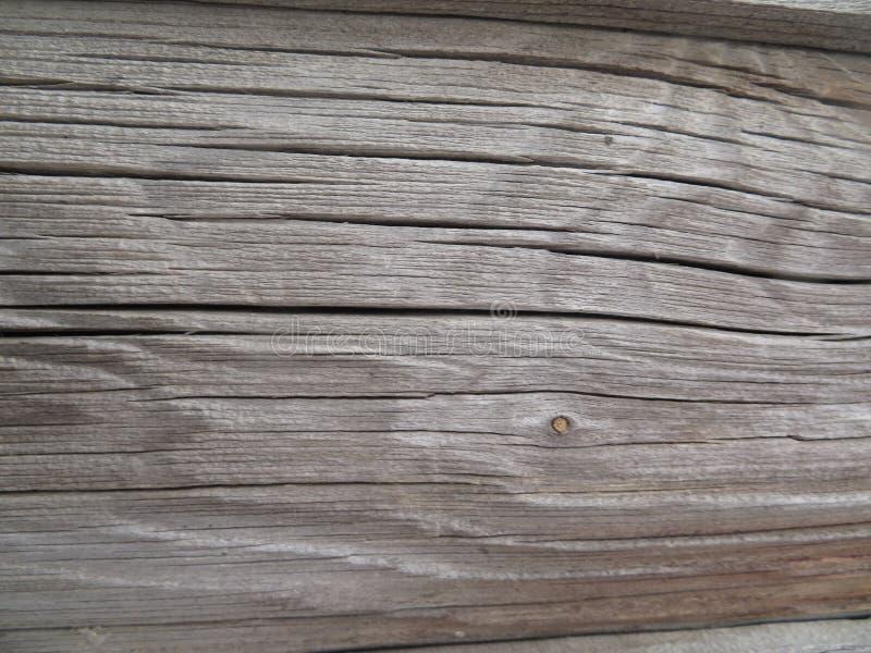 Texture grise de fond de vieux rondin en bois photo stock