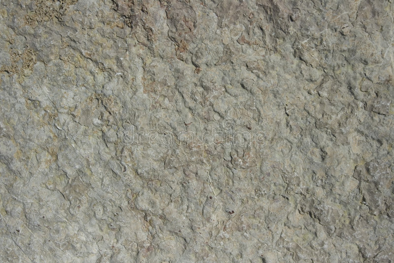 texture grise de pierre de roche photo stock image du granit effet 6646310. Black Bedroom Furniture Sets. Home Design Ideas