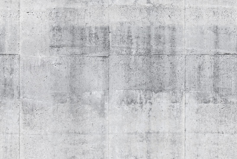 texture grise sans couture de fond de mur en b ton photo stock image du fond normal 34165484. Black Bedroom Furniture Sets. Home Design Ideas