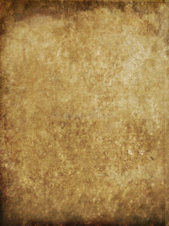 Texture grunge illustration libre de droits