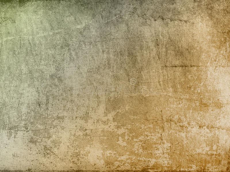 Texture grunge image libre de droits