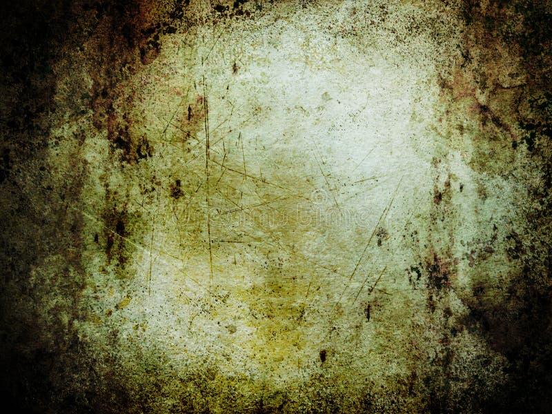 Texture grunge photographie stock libre de droits