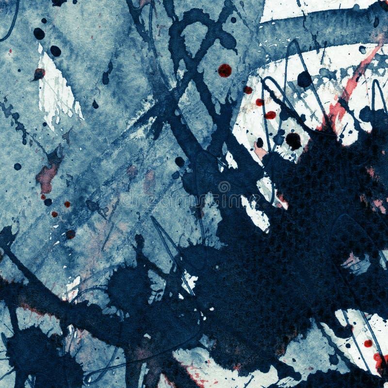 Download Texture grunge illustration stock. Illustration du blanc - 56485837