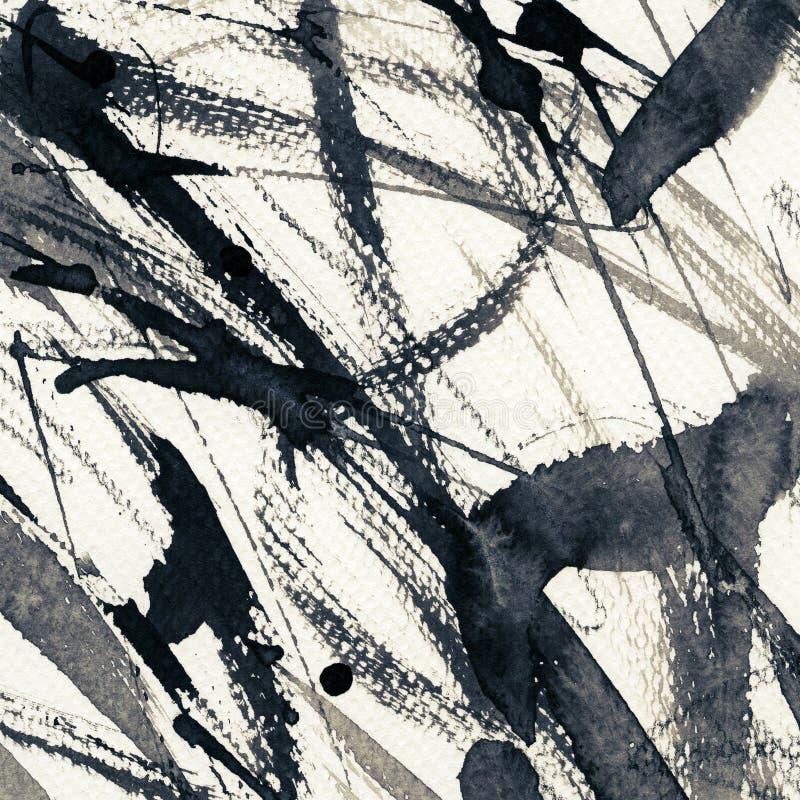 Download Texture grunge illustration stock. Illustration du trame - 56485842