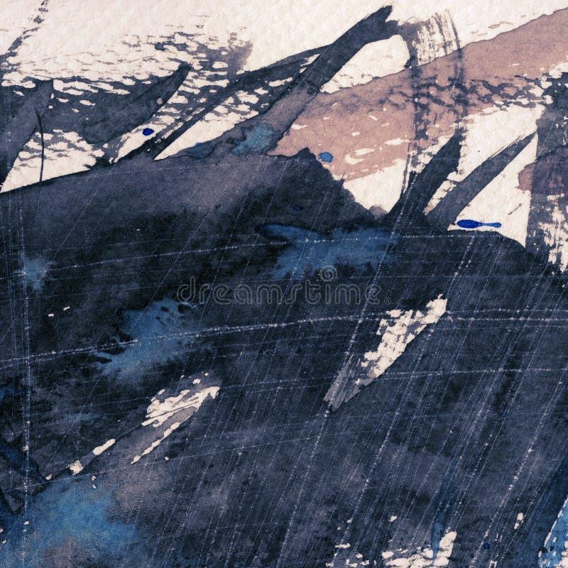 Download Texture grunge illustration stock. Illustration du modifié - 56485964