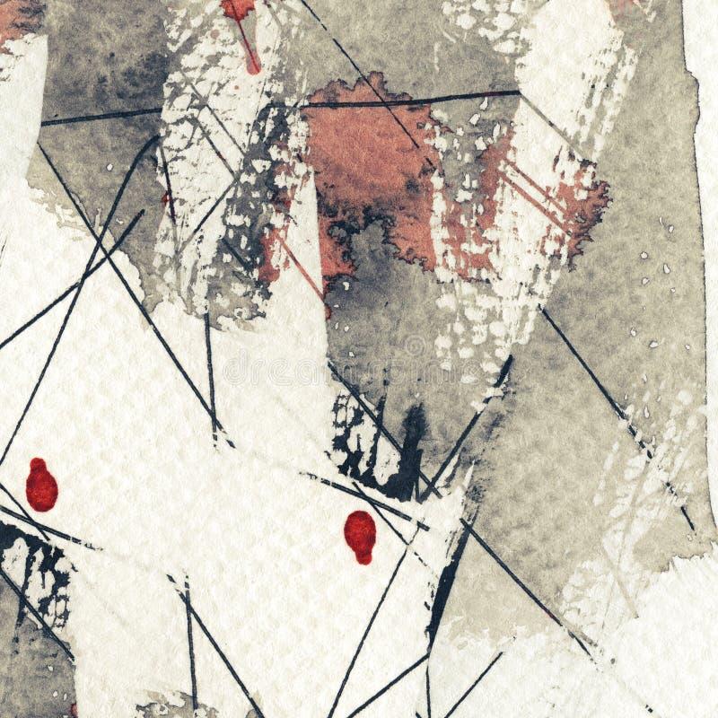 Download Texture grunge illustration stock. Illustration du kill - 56485971
