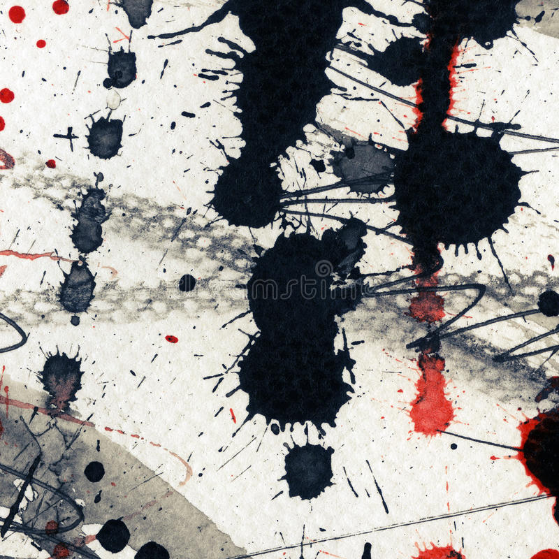 Download Texture grunge illustration stock. Illustration du âgé - 56486009
