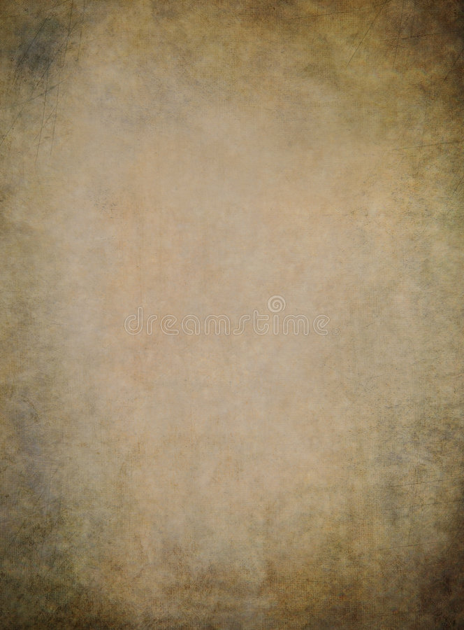 Texture grunge image stock
