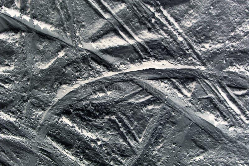 Download Texture grunge abstraite photo stock. Image du frais, sportif - 732794