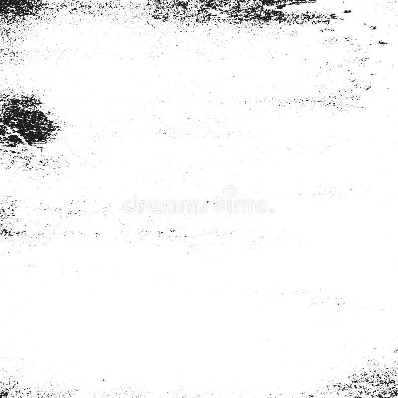 Texture grunge, art de fond sale, vecteur photographie stock libre de droits