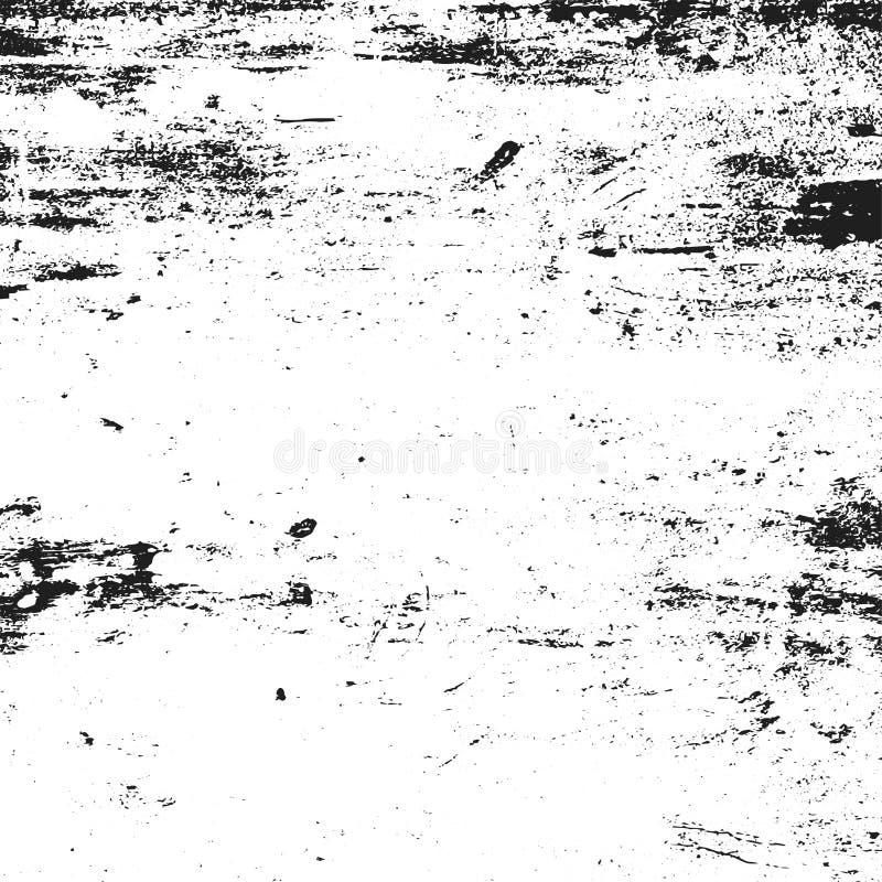 Texture grunge, art de fond sale, vecteur image stock