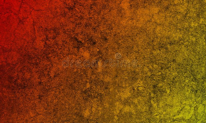 Texture Grunge.background Wallpaper distorted decay texture.Abstract blur background with gradation. stock photography