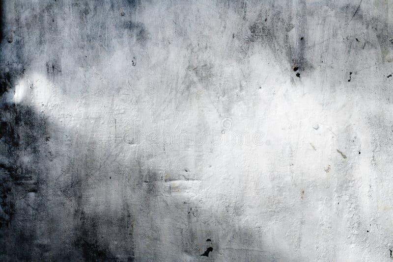 Texture grunge de vieux fer images libres de droits