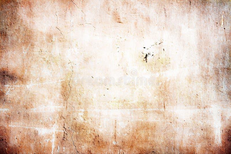 Texture grunge de vieux fer image stock