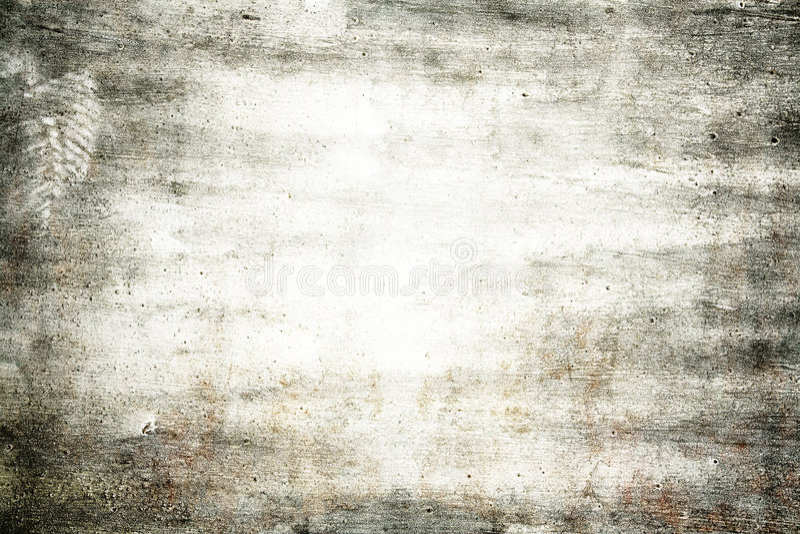 Texture grunge de vieux fer photographie stock libre de droits