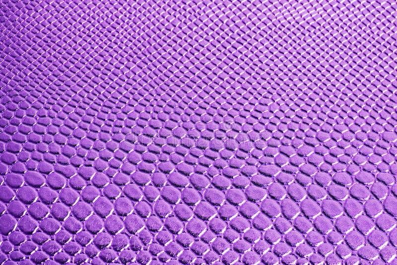 Texture grunge en cuir image stock