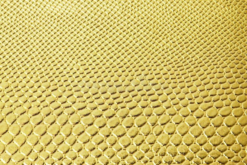 Texture grunge en cuir images stock