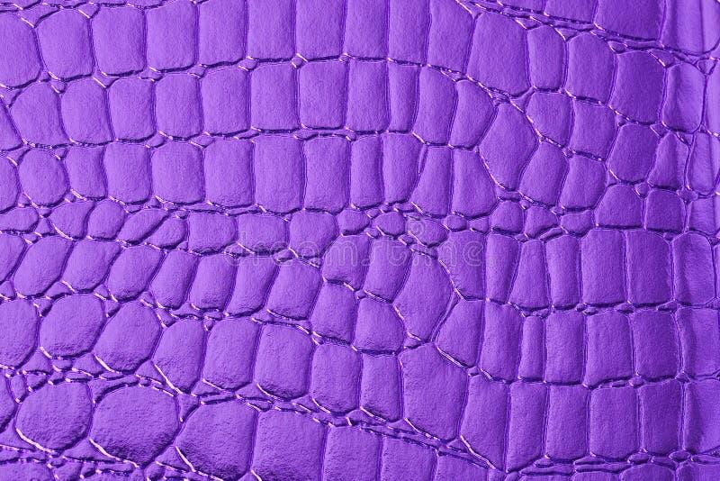 Texture grunge en cuir photographie stock libre de droits