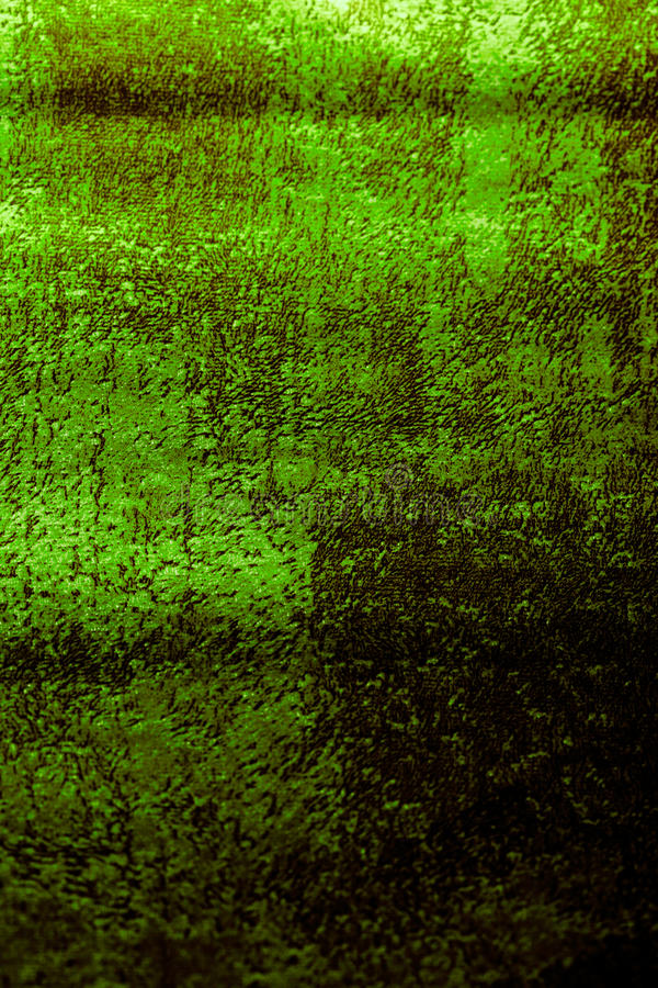 Texture grunge en cuir photo stock
