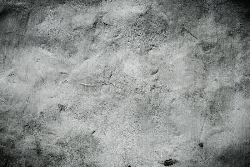 texture grunge en pierre noire et blanche de mur de fond photo stock image du illustration. Black Bedroom Furniture Sets. Home Design Ideas