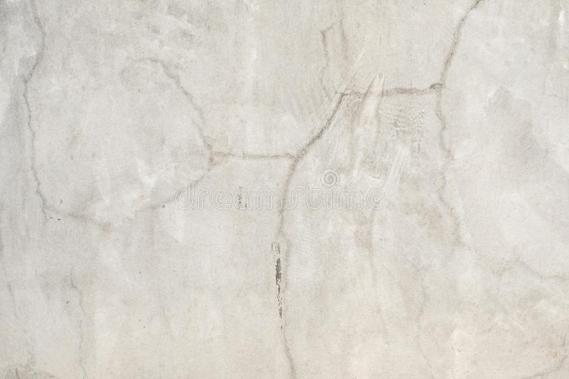 Texture grunge et fond de mur de ciment avec l'espace photographie stock libre de droits