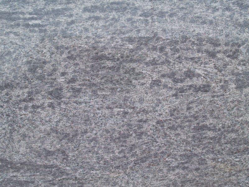 Texture grunge marbrée par noir image libre de droits