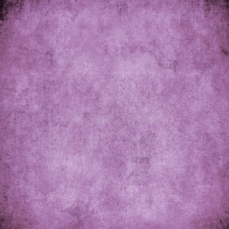 Texture grunge pourpre illustration libre de droits
