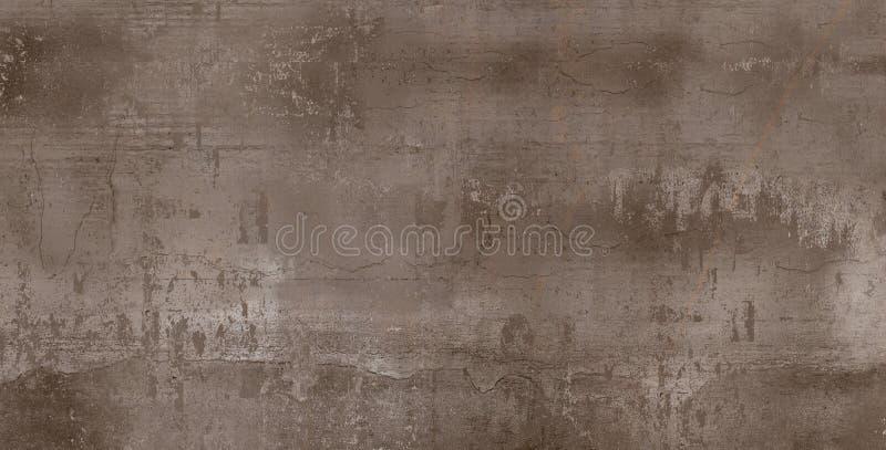 texture gungy brune antique Marbre de couleur de café marbre rustique, marbre de haute résolution photos stock